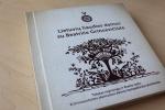 Nauja knyga - Lietuvių liaudies dainos regintiems ir neregiams